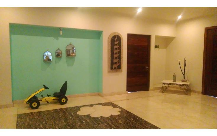 Foto de casa en renta en  , 3 vidas, acapulco de juárez, guerrero, 944275 No. 09