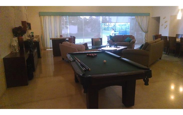 Foto de casa en renta en  , 3 vidas, acapulco de juárez, guerrero, 944275 No. 10