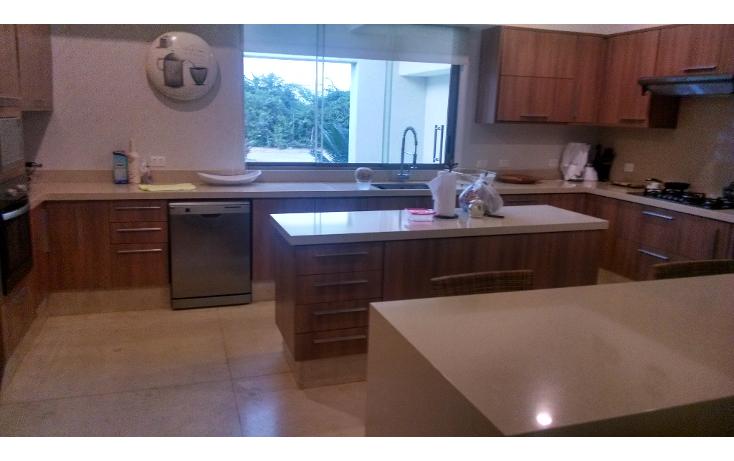 Foto de casa en renta en  , 3 vidas, acapulco de juárez, guerrero, 944275 No. 11