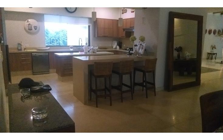 Foto de casa en renta en  , 3 vidas, acapulco de juárez, guerrero, 944275 No. 12