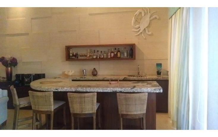 Foto de casa en renta en  , 3 vidas, acapulco de juárez, guerrero, 944275 No. 13