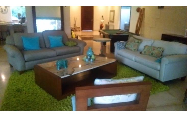 Foto de casa en renta en  , 3 vidas, acapulco de juárez, guerrero, 944275 No. 14