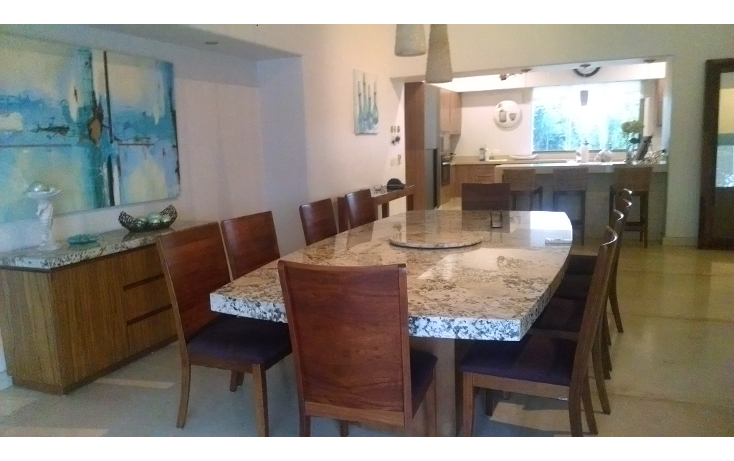 Foto de casa en renta en  , 3 vidas, acapulco de juárez, guerrero, 944275 No. 15