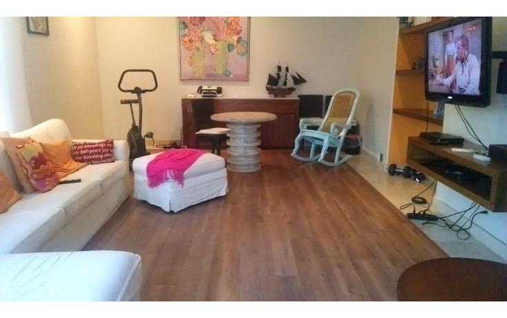 Foto de casa en renta en  , 3 vidas, acapulco de juárez, guerrero, 944275 No. 16