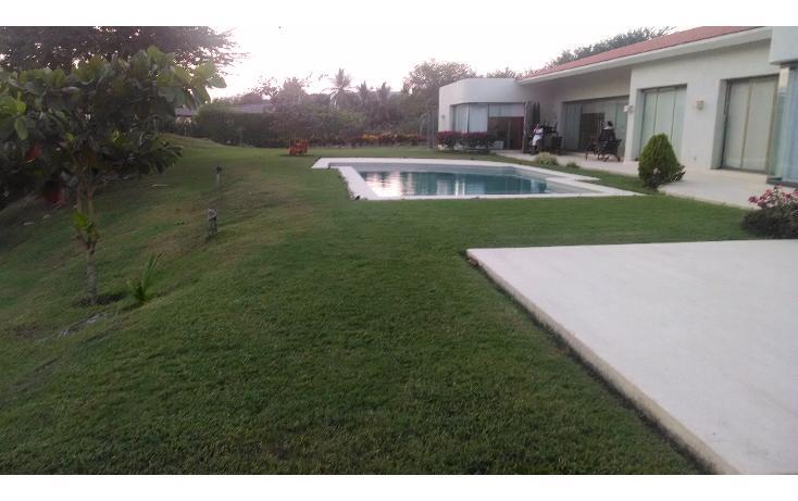 Foto de casa en renta en  , 3 vidas, acapulco de juárez, guerrero, 944275 No. 17