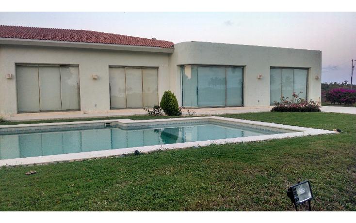 Foto de casa en renta en  , 3 vidas, acapulco de juárez, guerrero, 944275 No. 18
