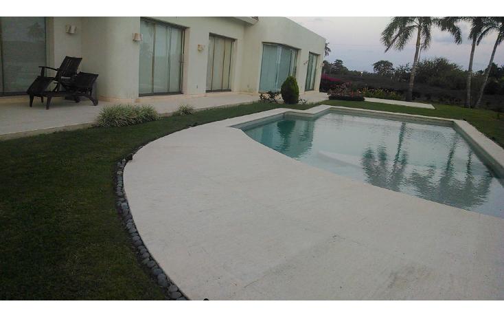 Foto de casa en renta en  , 3 vidas, acapulco de juárez, guerrero, 944275 No. 19