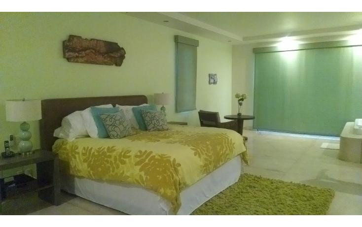 Foto de casa en renta en  , 3 vidas, acapulco de juárez, guerrero, 944275 No. 21