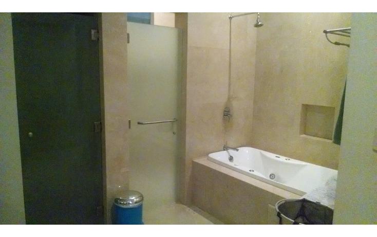 Foto de casa en renta en  , 3 vidas, acapulco de juárez, guerrero, 944275 No. 25