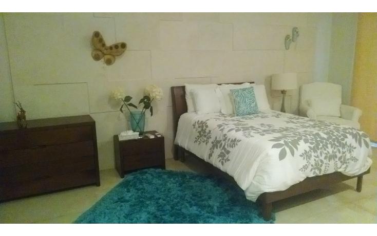 Foto de casa en renta en  , 3 vidas, acapulco de juárez, guerrero, 944275 No. 26