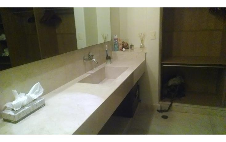Foto de casa en renta en  , 3 vidas, acapulco de juárez, guerrero, 944275 No. 27