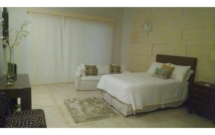 Foto de casa en renta en  , 3 vidas, acapulco de juárez, guerrero, 944275 No. 29