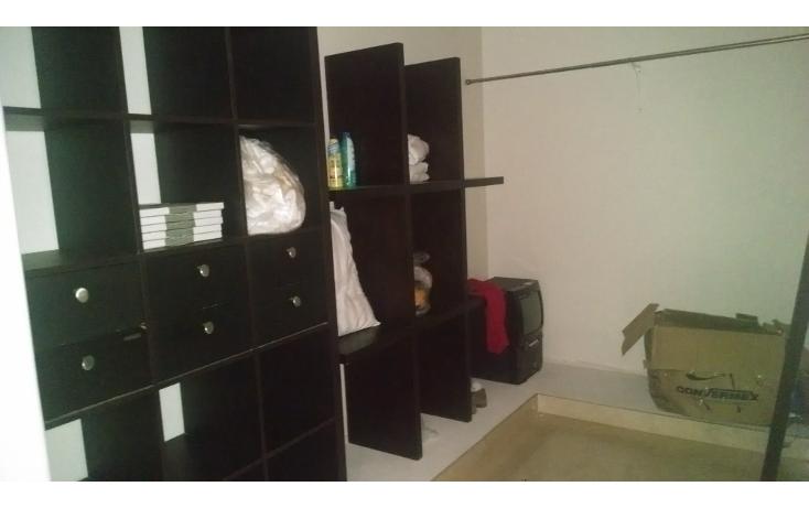 Foto de casa en renta en  , 3 vidas, acapulco de juárez, guerrero, 944275 No. 35