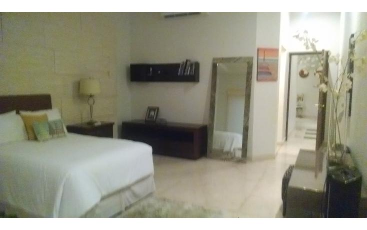 Foto de casa en renta en  , 3 vidas, acapulco de juárez, guerrero, 944275 No. 36