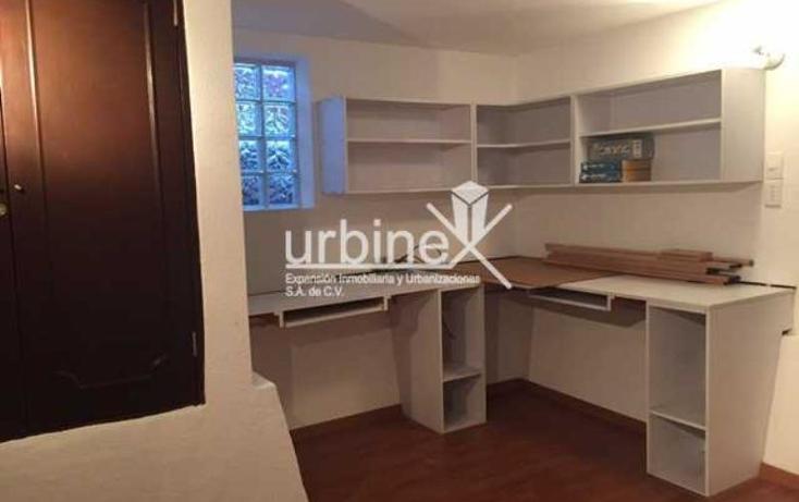 Foto de casa en venta en  3, villa encantada, puebla, puebla, 1766386 No. 03
