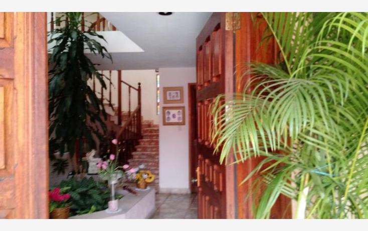 Foto de casa en venta en  3, virginia, boca del río, veracruz de ignacio de la llave, 1355695 No. 02