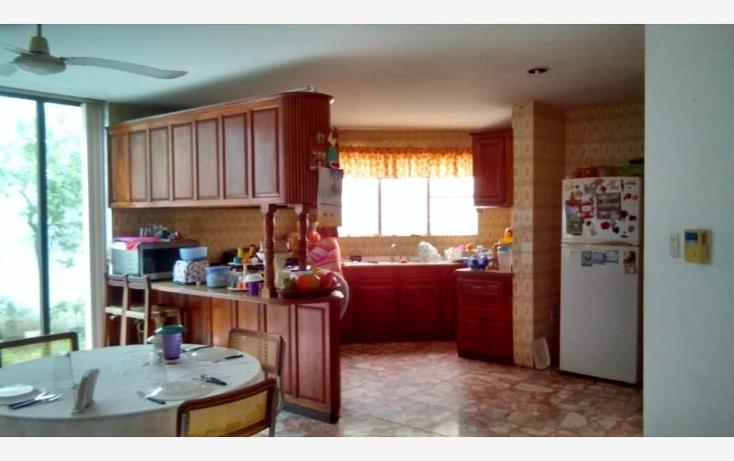 Foto de casa en venta en  3, virginia, boca del río, veracruz de ignacio de la llave, 1355695 No. 03