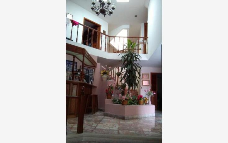 Foto de casa en venta en  3, virginia, boca del río, veracruz de ignacio de la llave, 1355695 No. 04