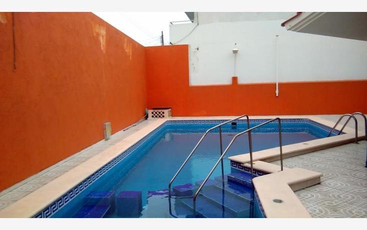 Foto de casa en venta en  3, virginia, boca del río, veracruz de ignacio de la llave, 1355695 No. 07