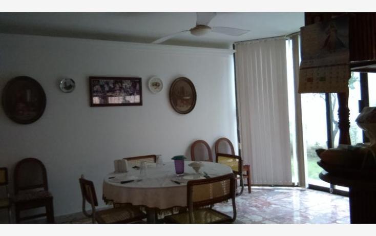 Foto de casa en venta en  3, virginia, boca del río, veracruz de ignacio de la llave, 1355695 No. 08