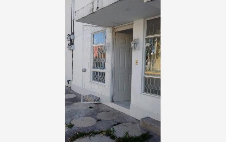 Foto de casa en venta en  3, vista alegre, puebla, puebla, 1765684 No. 02