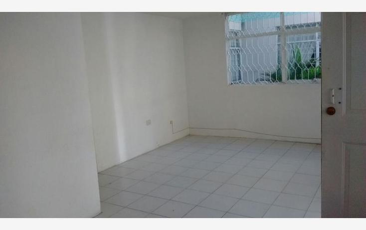 Foto de casa en venta en  3, vista alegre, puebla, puebla, 1765684 No. 04