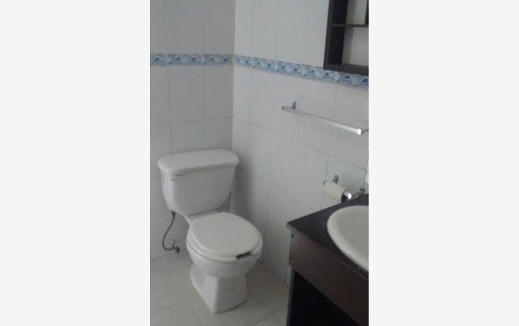 Foto de casa en venta en  3, vista alegre, puebla, puebla, 1765684 No. 05