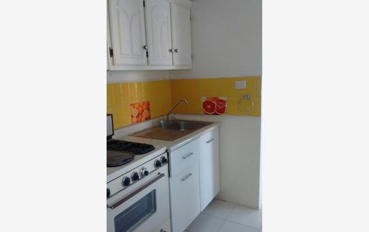 Foto de casa en venta en  3, vista alegre, puebla, puebla, 1765684 No. 06