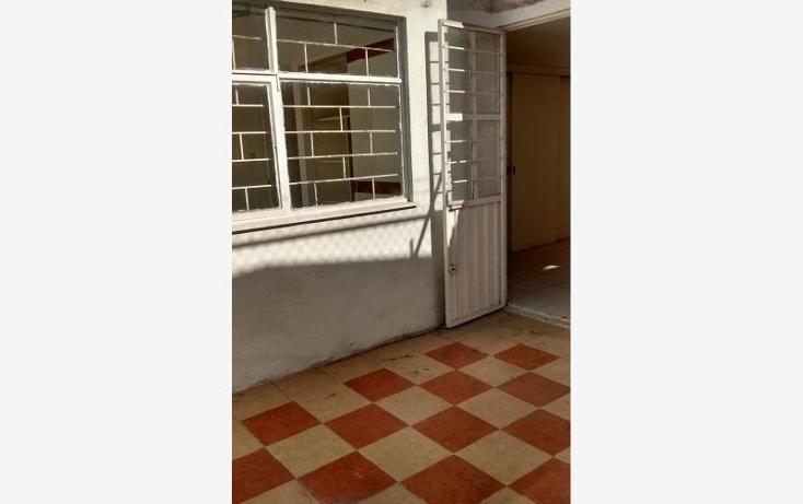 Foto de casa en venta en  3, vista alegre, puebla, puebla, 1765684 No. 07