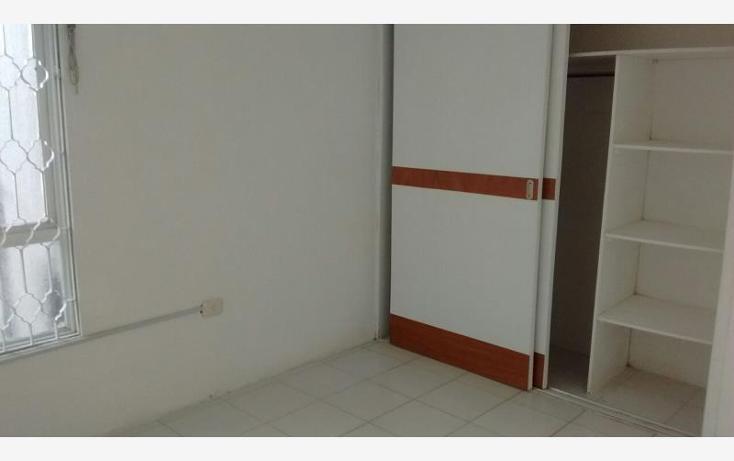 Foto de casa en venta en  3, vista alegre, puebla, puebla, 1765684 No. 08