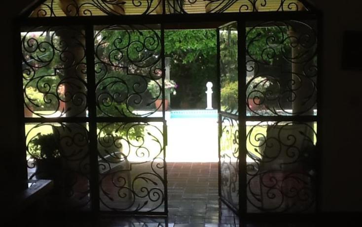 Foto de casa en venta en  3, vista hermosa, cuernavaca, morelos, 1473833 No. 02