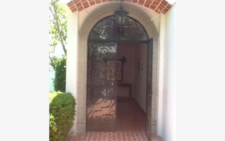Foto de casa en venta en  3, vista hermosa, cuernavaca, morelos, 1473833 No. 07