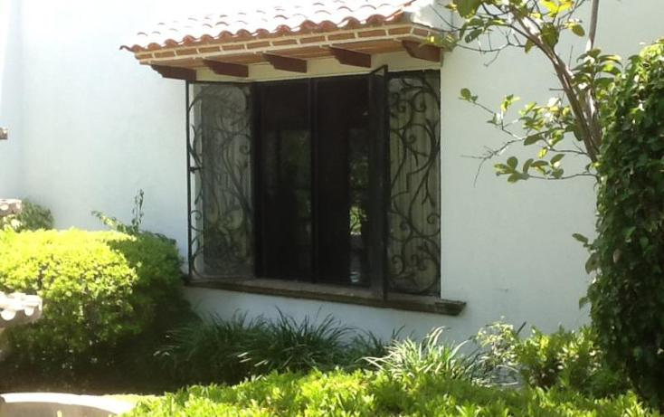Foto de casa en venta en  3, vista hermosa, cuernavaca, morelos, 1473833 No. 11