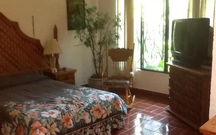 Foto de casa en venta en  3, vista hermosa, cuernavaca, morelos, 1473833 No. 15