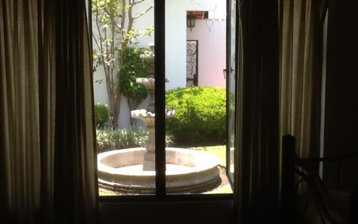Foto de casa en venta en  3, vista hermosa, cuernavaca, morelos, 1473833 No. 18