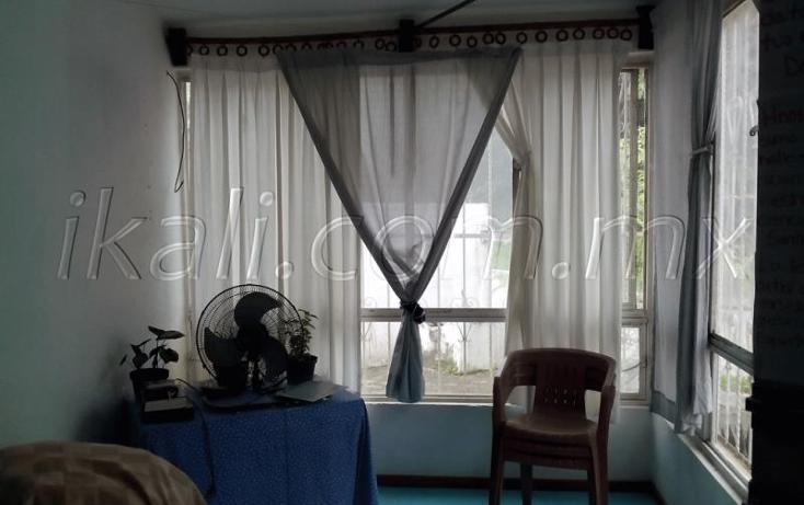 Foto de casa en venta en  3, vista hermosa, tuxpan, veracruz de ignacio de la llave, 582351 No. 03