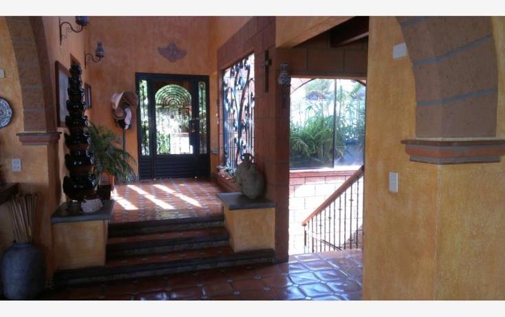 Foto de casa en venta en  3, vista, quer?taro, quer?taro, 914077 No. 03