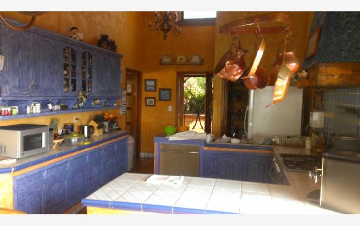 Foto de casa en venta en  3, vista, quer?taro, quer?taro, 914077 No. 09