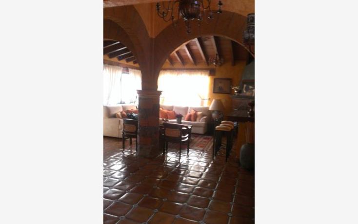 Foto de casa en venta en  3, vista, quer?taro, quer?taro, 914077 No. 10