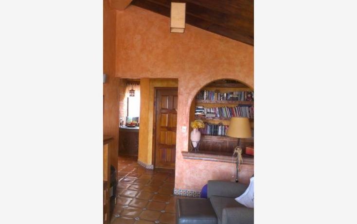 Foto de casa en venta en  3, vista, quer?taro, quer?taro, 914077 No. 11