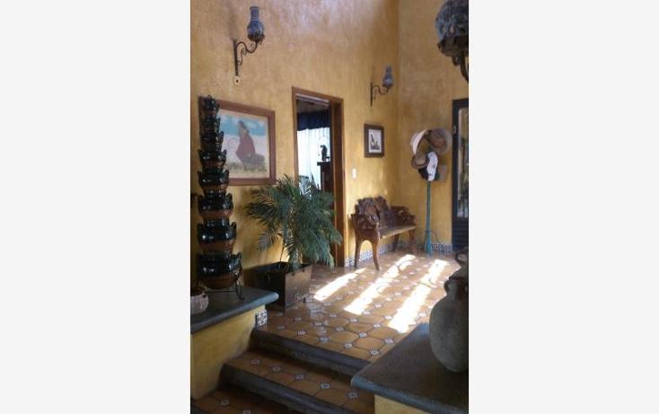 Foto de casa en venta en  3, vista, quer?taro, quer?taro, 914077 No. 15
