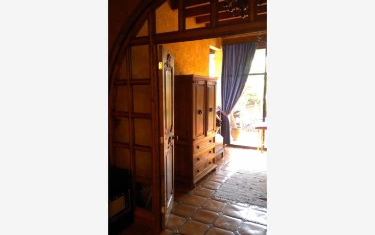 Foto de casa en venta en  3, vista, quer?taro, quer?taro, 914077 No. 17