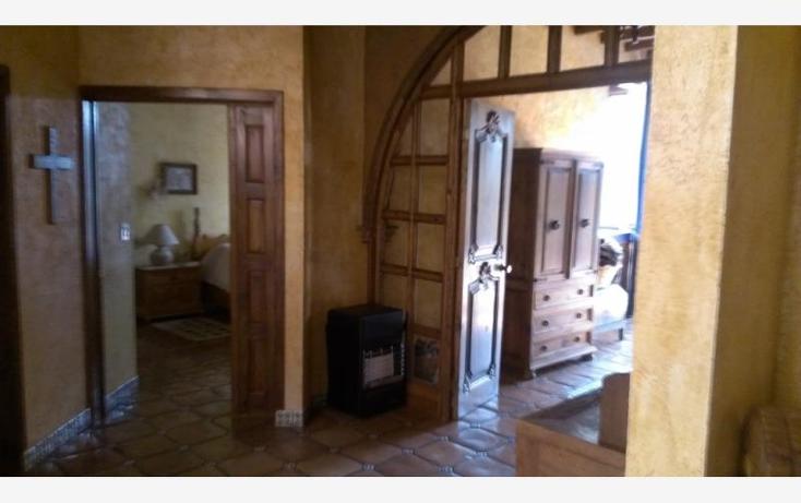 Foto de casa en venta en  3, vista, quer?taro, quer?taro, 914077 No. 19