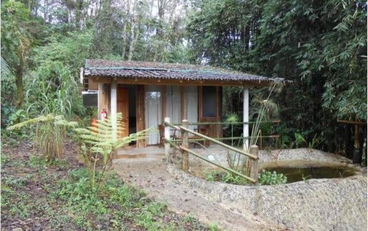 Foto de casa en venta en calle xocolo 3, xiloxochico de rafael ávila camacho, cuetzalan del progreso, puebla, 2681074 No. 01