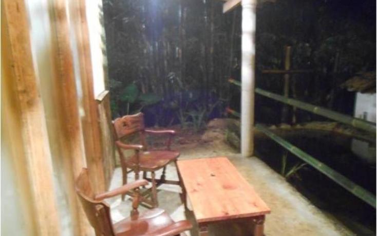 Foto de casa en venta en calle xocolo 3, xiloxochico de rafael ávila camacho, cuetzalan del progreso, puebla, 2681074 No. 03