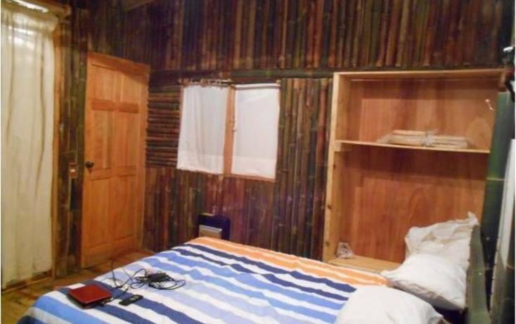 Foto de casa en venta en calle xocolo 3, xiloxochico de rafael ávila camacho, cuetzalan del progreso, puebla, 2681074 No. 05