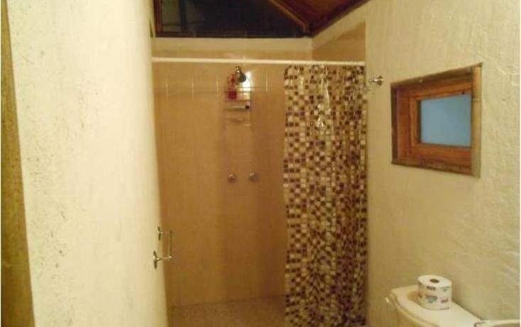 Foto de casa en venta en calle xocolo 3, xiloxochico de rafael ávila camacho, cuetzalan del progreso, puebla, 2681074 No. 06
