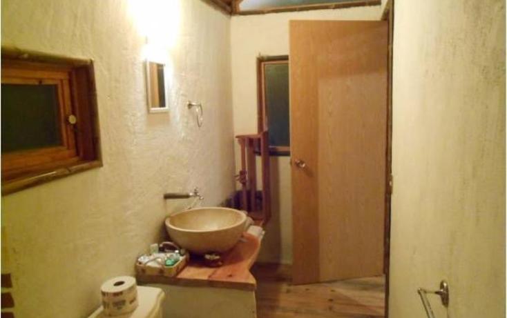 Foto de casa en venta en calle xocolo 3, xiloxochico de rafael ávila camacho, cuetzalan del progreso, puebla, 2681074 No. 07