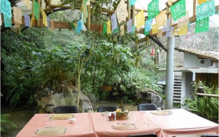 Foto de casa en venta en calle xocolo 3, xiloxochico de rafael ávila camacho, cuetzalan del progreso, puebla, 2681074 No. 08