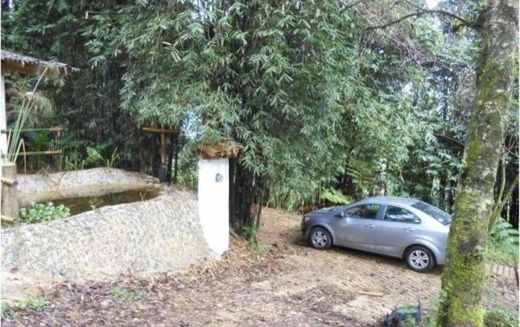 Foto de casa en venta en calle xocolo 3, xiloxochico de rafael ávila camacho, cuetzalan del progreso, puebla, 2681074 No. 10